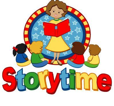 Nursery report - Netmums Chat
